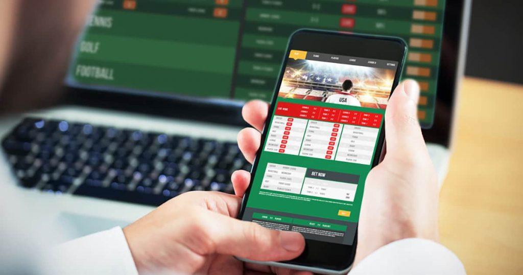 Greatest betting platform