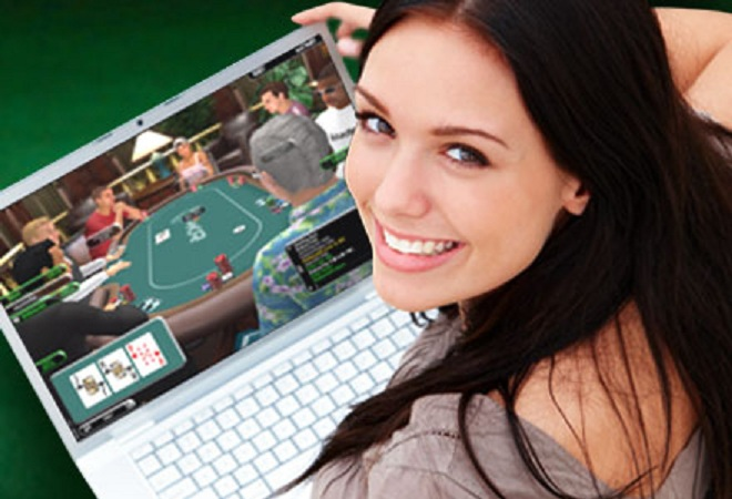 Picking Best Casino Bonuses